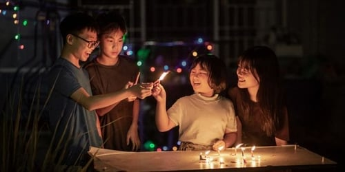 7 Mid-Autumn Festival Activities To Enjoy In Singapore This Year