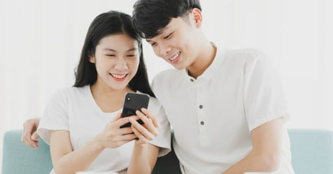 This 10.10, Rewards Points Slashed To 50% Only On theAsianparent App