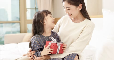 Celebrate Your Kiddos With Shopee With This List Of Unique Gifts