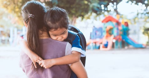 2021 PSLE Paper Leaves Students Teary-Eyed And Singaporean Parents Upset!