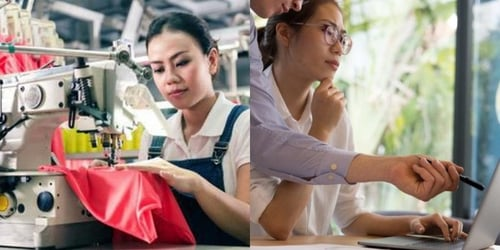 Top 10 Best And Worst Jobs For The Future (Updated 2018)