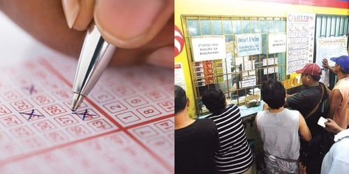 PHP650.9 Million Still To Be Won In Ultra Lotto 6/58 As Prize Reaches All Time High