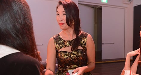 Deal With Gender Stereotyping Head On: Poh Heng's Pamela Seow Tells Us How