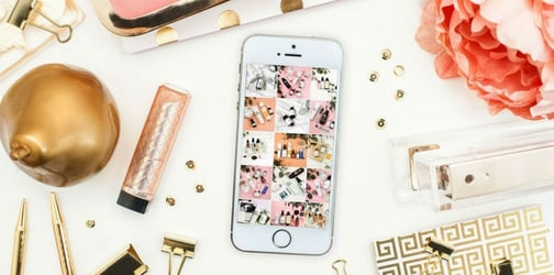 #FlawlessSkin: How Instagram's Skincare Influencers Can Help You Get Great Skin