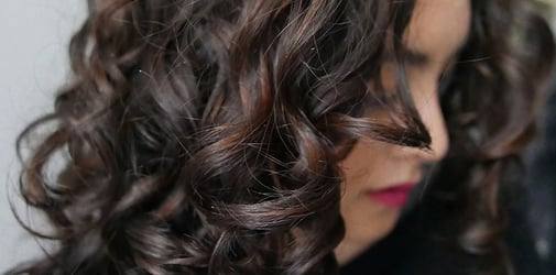 The Curly Girl Method Is The Ultimate Hair Hack To Bring Lustre Back To Your Curls!