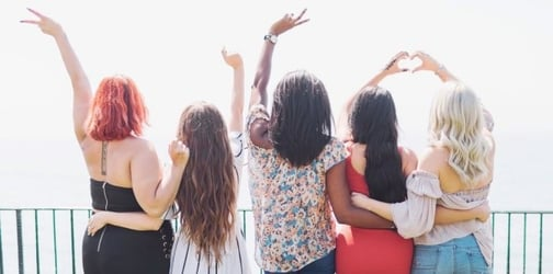 Portraying Social Consciousness: What Does It Mean To Be Socially Woke?