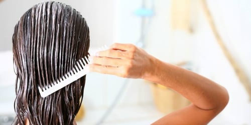 How To Use A Hair Mask: 11 Steps To Beautiful And Shiny Hair