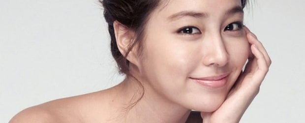 Skip Care Is The Latest K-Beauty Trend That's Taken Over The Skincare Industry