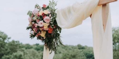 Wedding Shows Singapore: 5 Best Packages For Your 2019 Nuptials