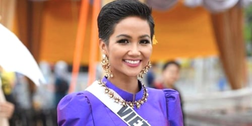 Why Miss Vietnam 2018 Is The REAL Millennial Role Model