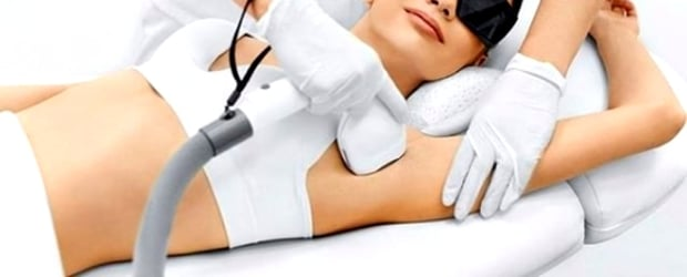 You Will Know What To DoBefore Laser Hair Removal After Reading This