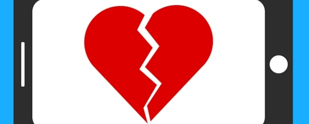 Just Broken Up? Don't Worry! Here's Exactly What To Do After A Breakup