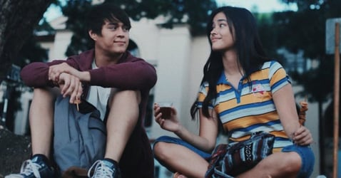 A Brief History Of LizQuen Movies: Have You Watched Them All?
