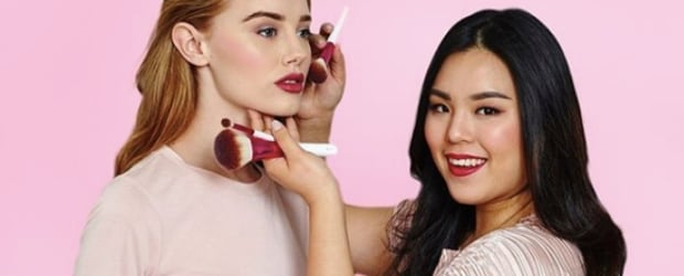 Meet Roseanne Tang, Singapore's Foremost Influencer And Beautypreneur