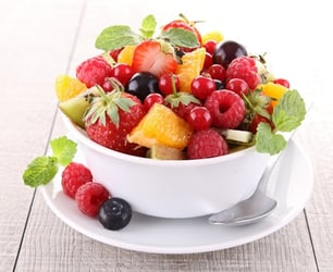 Losing Weight During Breastfeeding Period? Here is The Breastfeeding Diet Plan For Lactating Moms.