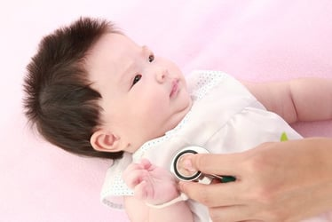 All about ear infections