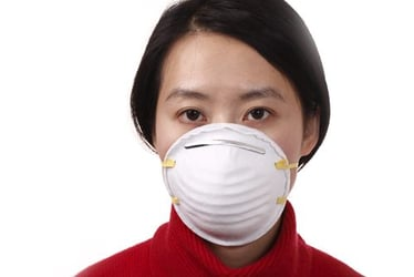 Do you really need the N95 mask?