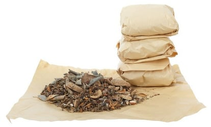 Fight the haze with Traditional Chinese Medicine