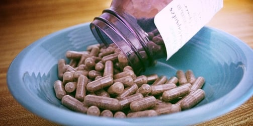 Placenta Encapsulation: Would You Eat Your Own Placenta?