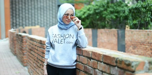 Things we can learn from Vivy Yusof