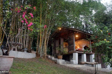 Best Places In Malaysia For A Family Staycation