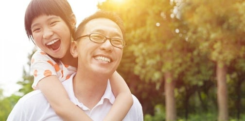 Best Father-Daughter Bonding Places in KL