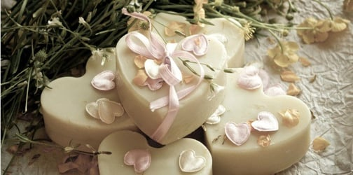 6 Breastmilk Soap Makers in Malaysia