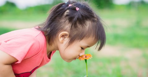 The extraordinary greatness of resilient children: Here's why – and how – you should make nurturing a resilient child your parenting focus