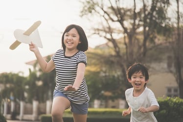 Tips to harness the power of your parenting style to raise resilient children