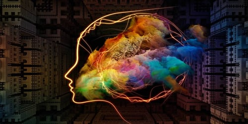 When Does Brain Fog Become A Concern?