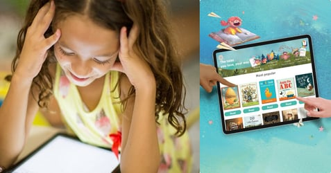 Just Stay at Home! 6 Edutainment Apps & Services to Keep Your Kids Learning