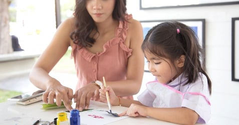 Autism Spectrum Disorder (ASD): Signs To Look For & What Parents Need To Know