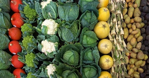 4 Types of Long-Lasting Vegetables to Have in Your Kitchen