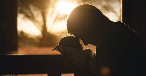 10 Ways Being A Dad Makes You Poorer