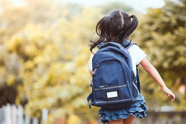 Parents, Here's How To Effectively Support Your Child's Dreams