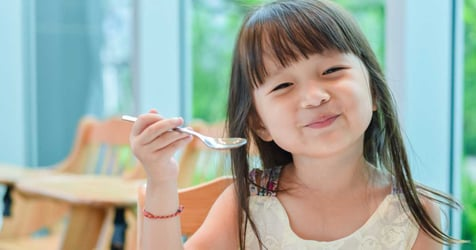Boost Your Child's Nutrient Absorption With These 6 Smart Ways