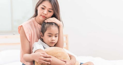 My Child Is Not Gaining Weight - What Should I Do?