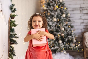 5 Smart & Educational Gifts for Kids