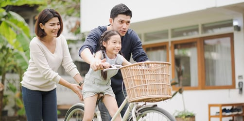 The 5 Money Parenting Styles: Which One Do You Follow?