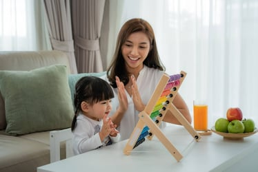 Money Lessons For Children That Will Last A Lifetime