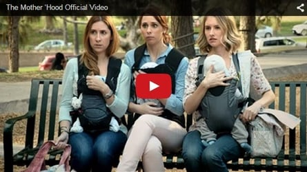Mommy Wars Video - Watch this funny parody on parenting
