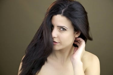 How to make hair silky - Tips to get silky smooth and shiny hair!