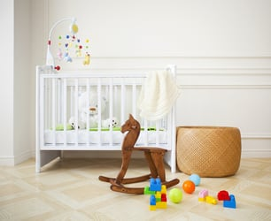 7 Vastu Shastra tips for your baby's arrival