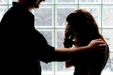 What you should never say after your wife suffers miscarriage