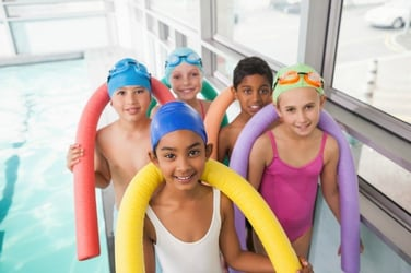 7 points to keep in mind before you CHOOSE an extracurricular activity for your child