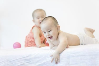 China's one-child policy to get extinct