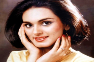 5 things every dad should learn from Neerja Bhanot's father's letter to her