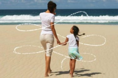 5 life skills to teach your daughter before she turns 13