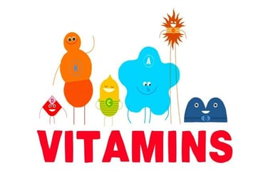 Health Alert! Breastfed babies may be deficient in this essential vitamin
