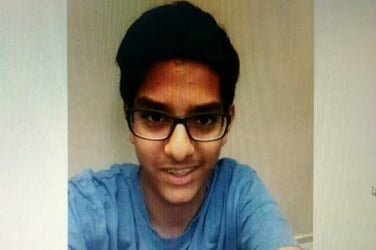 Shocking! 15-year-old Hyderabad boy kidnapped and murdered